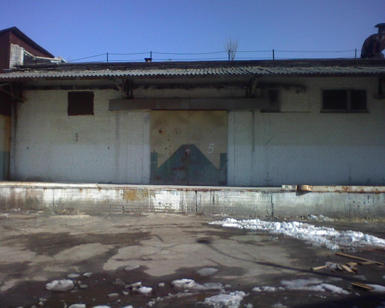Фото недвижимости авизо 4